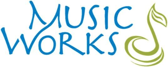 MWNW logo jpeg