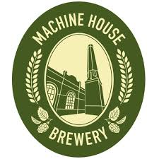 machinehouse