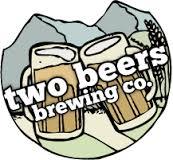 twobeers